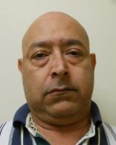 Michael Paul Perez a registered Sex Offender of California