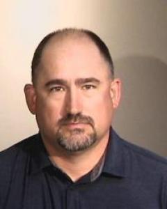Michael Steven Phillips a registered Sex Offender of California