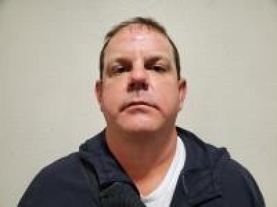 Michael John Pigott a registered Sex Offender of California