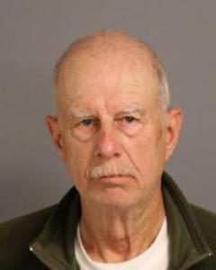 Michael C Plotkowski a registered Sex Offender of California