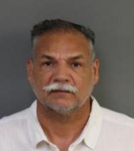 Michael A Polanco a registered Sex Offender of California