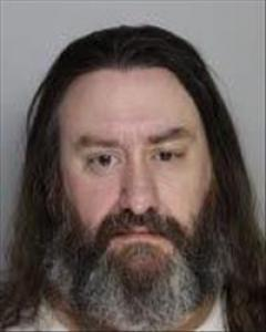 Michael Bryan Pyles a registered Sex Offender of California