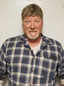 Michael Shawn Raffety a registered Sex Offender of California