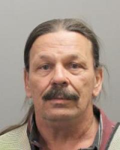 Michael Raiff a registered Sex Offender of California