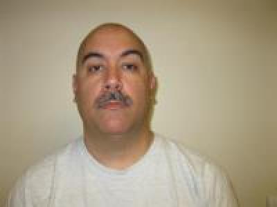 Michael Christopher Ramirez a registered Sex Offender of California