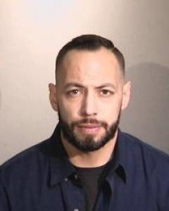Michael Sparling Ramos a registered Sex Offender of California