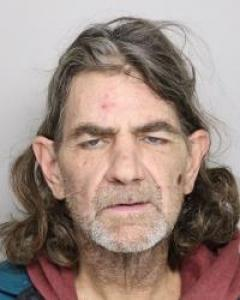 Michael Dennis Rasmussen a registered Sex Offender of California