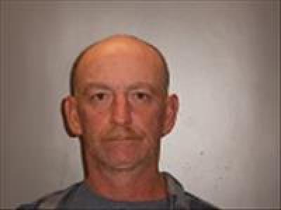 Michael Joseph Rath a registered Sex Offender of California