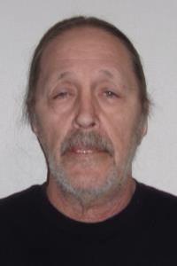 Michael David Reynaga a registered Sex Offender of California