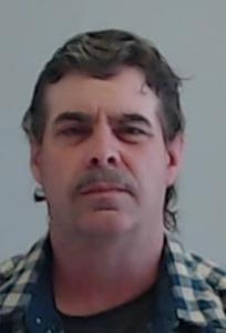 Michael Jonathan Rice a registered Sex Offender of California