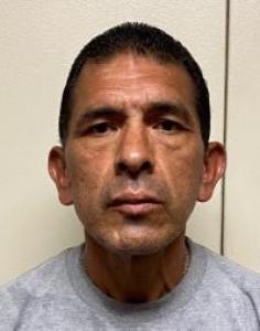 Michael Anthony Rosales a registered Sex Offender of California