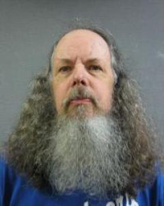 Michael Alexander Rossi a registered Sex Offender of California