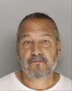 Michael John Ruggles a registered Sex Offender of California
