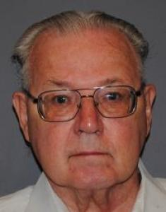 Michael Russell a registered Sex Offender of California
