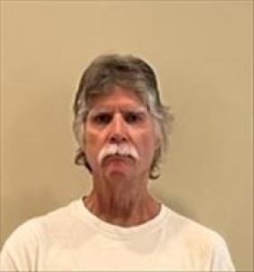 Michael Patrick Ryan a registered Sex Offender of California