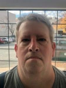 Michael D Sabato a registered Sex Offender of California