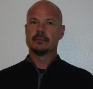 Michael Shane Sadler a registered Sex Offender of California