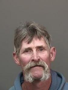 Michael James Sanders a registered Sex Offender of California
