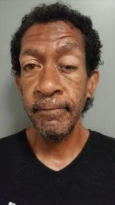 Michael Loura Santford a registered Sex Offender of California