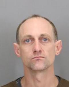 Michael Anthony Santo a registered Sex Offender of California