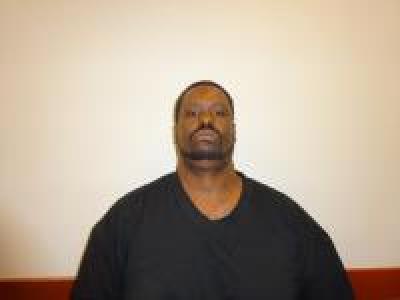 Michael David Saucer a registered Sex Offender of California