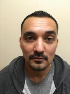 Michael Anthony Sauseda a registered Sex Offender of California