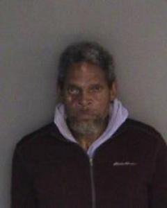 Michael Dewayne Sawyer a registered Sex Offender of California