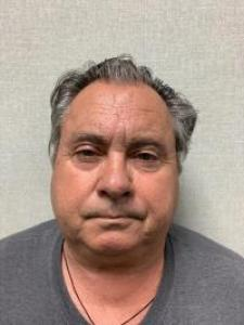 Michael Joseph Scalese a registered Sex Offender of California