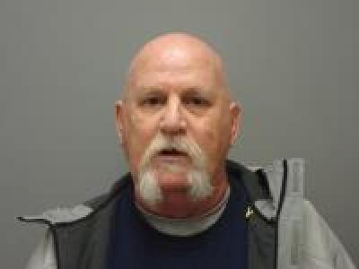 Michael K Scanlon a registered Sex Offender of California