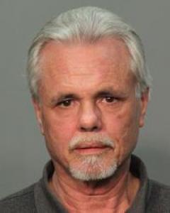 Michael Ray Scheirman a registered Sex Offender of California