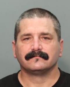 Michael John Schultz a registered Sex Offender of California