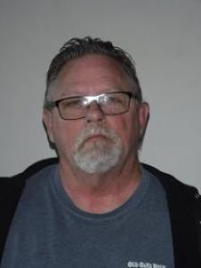 Michael Samuel Shafor a registered Sex Offender of California