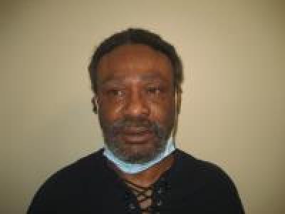 Michael Clinton Shanklin a registered Sex Offender of California