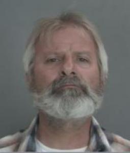 Michael David Siegel a registered Sex Offender of California