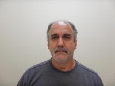 Michael Gilbert Silva a registered Sex Offender of California