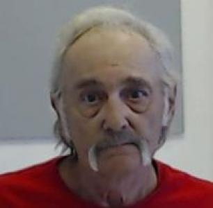 Michael G Smith a registered Sex Offender of California
