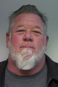 Michael Steele Smith a registered Sex Offender of California
