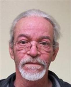 Michael Soler a registered Sex Offender of California