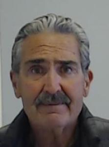 Michael Anthony Sommese a registered Sex Offender of California