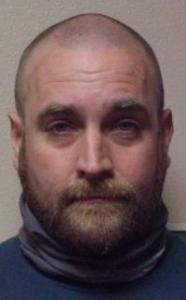 Michael James Spencer a registered Sex Offender of California