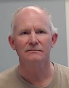 Michael Eugene Stephens a registered Sex Offender of California