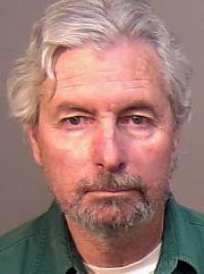 Michael Henry Stewart a registered Sex Offender of California
