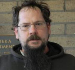 Michael Dallas Swan a registered Sex Offender of California