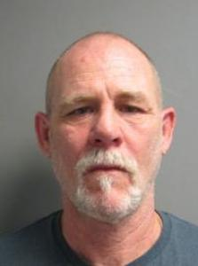 Michael Thomas Thompson a registered Sex Offender of California
