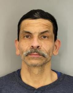 Michael A Torres a registered Sex Offender of California