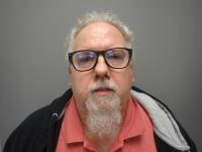 Michael James Tovaas a registered Sex Offender of California