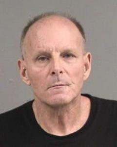 Michael W Trutner a registered Sex Offender of California