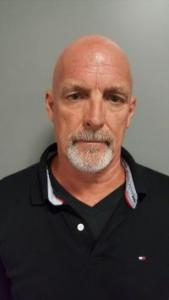 Michael Twigg a registered Sex Offender of California