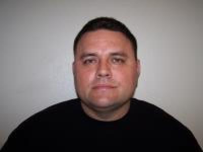 Michael Vega a registered Sex Offender of California