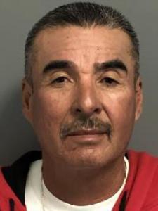 Michael Roger Verdugo a registered Sex Offender of California